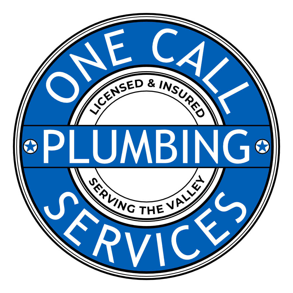 One Call Plumbing Services