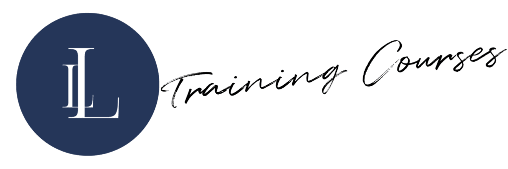 Tacoma Eyelash Extension Training