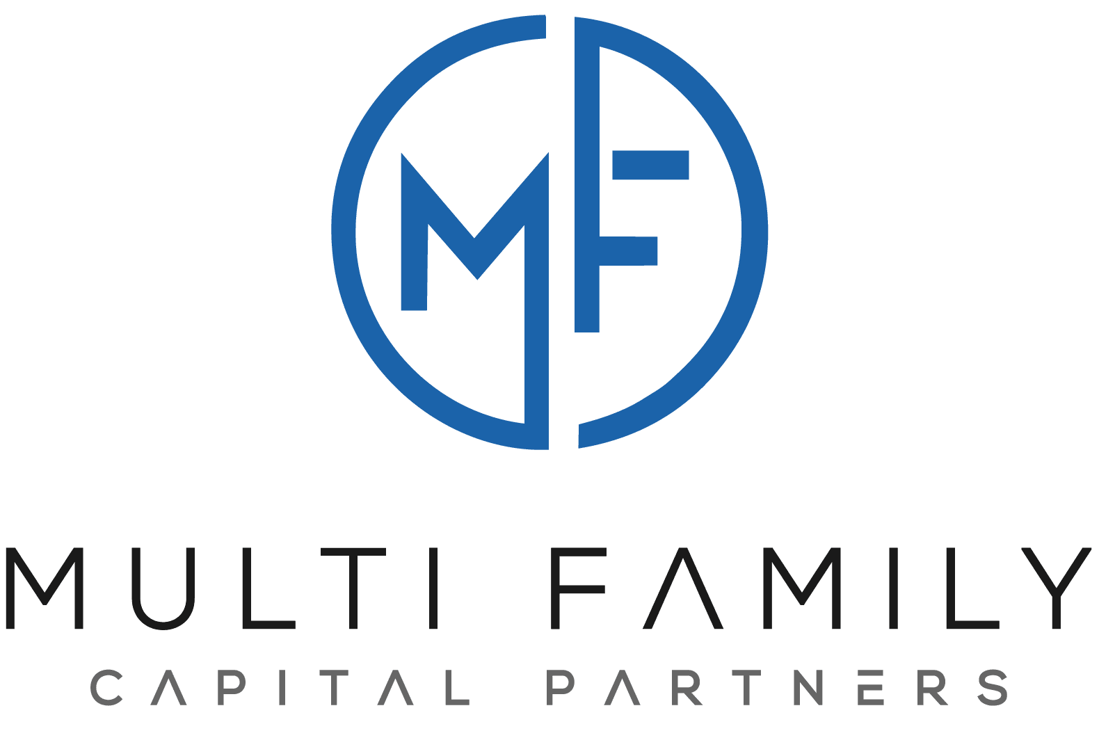 MF Capital Partners