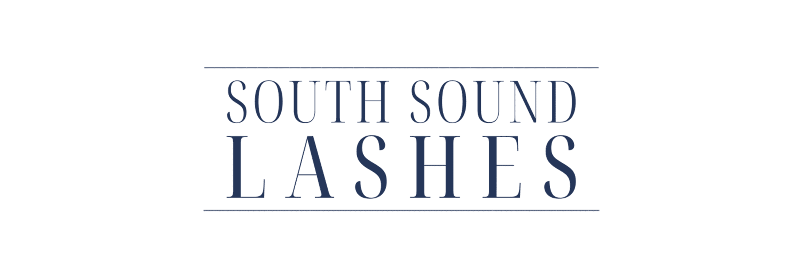 South Sound Lashes